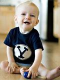 Раннее детство воспитание ума уроки