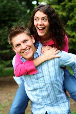 знакомства без регистрации пенза объявления